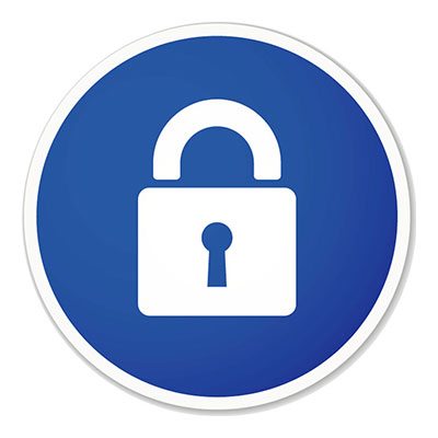 Roadwire.com Privacy Policy